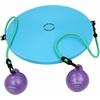 Carnegie Fitness Balance Board IsoDisc (528190)