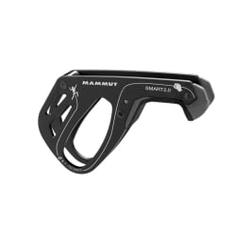 Mammut - Smart 2.0 phantom phantom - Sicherungsgeräte
