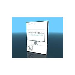 Das Heilpraktiker-Studium, 1 DVD