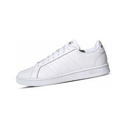 Sneakers adidas weiß