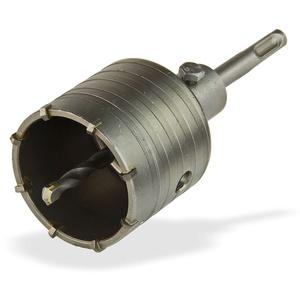 SDS Plus Bohrkrone / Dosenbohrer 65mm