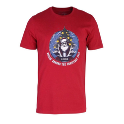 MARVELIS T-Shirt Marvelis XXL