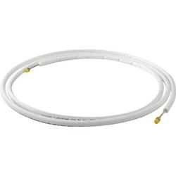 Stiebel Eltron 169972 D=6x1mm 5m Splitleitung