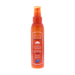 Phyto Conditioner Spray Phyto Plage Spray Réparateur