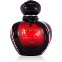 Dior Hypnotic Poison Eau de Parfum 100 ml