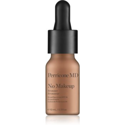 Perricone MD No Makeup Bronzer flüssiger Bronzer 10 ml