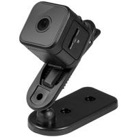 Technaxx Mini-Überwachungskamera TX-136 HD