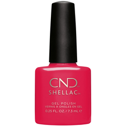 CND Shellac New Wave Ecstasy 7 3 ml