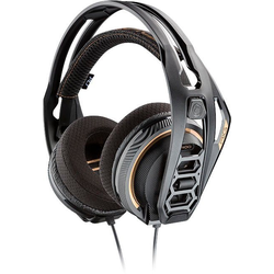 nacon RIG 400 Gaming-Headset
