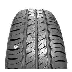 LLKW / LKW / C-Decke Reifen LAUFENN X-FIT 225/65 R16 112/110R
