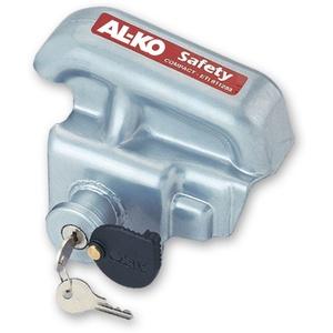 AL-KO Safety Compact