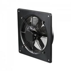 Industrieventilator Wandventilator im Gehäuse ⌀200mm 780m³/h 55W Reventon 5901