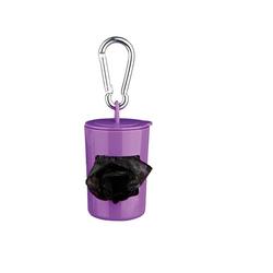 TRIXIE  Hundekotbeutel-Spender, Kunststoff M