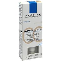 Roche-Posay Rosaliac CC Creme