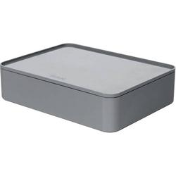 HAN Schreibtischorganizer SMART-ORGANIZER ALLISON 1110-19 Grau