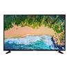 Samsung LED TV UE55NU7099 138cm, Wlan, USB, TT