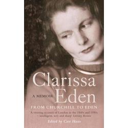 Clarissa Eden: eBook von Clarissa Eden