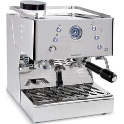 Quickmill 3135 Evolution 70 Espressomaschine