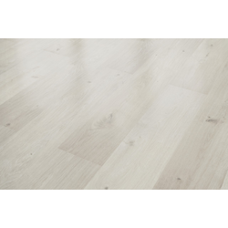 Classen Laminat Megaloc Aquaprotect Oak light grey mix