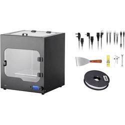 Monoprice Ultimate 2 3D Drucker