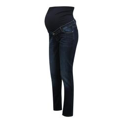 ESPRIT maternity Slim-fit-Jeans 40 (30-31)