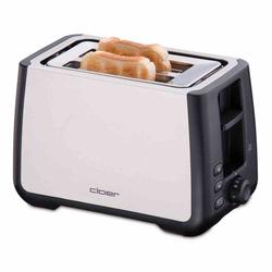 CLOER Toaster 3569