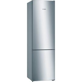 Bosch Serie 4 KGN39VLEA