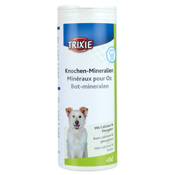 (9,61 EUR/kg) Trixie Knochen-Mineralien 800 g