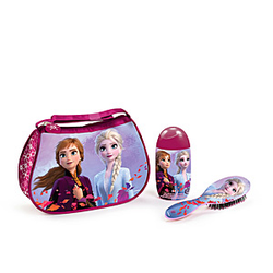 FROZEN BAÑO set 2 pz