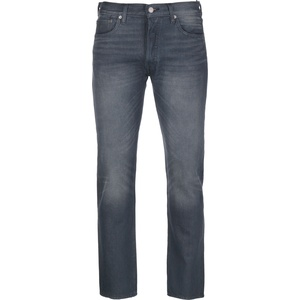 501 ® Jeans