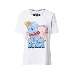 Frogbox T-Shirt Dumbo (1-tlg) 36 (S)