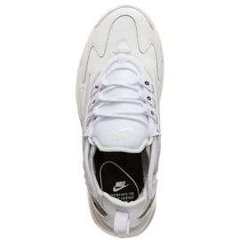 Nike Zoom 2K white, 42.5