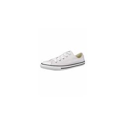 Sneakers Converse flieder