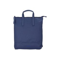 Jost Rucksack Bergen X Change Bag 3 in 1 XS Rucksack 32 cm rot