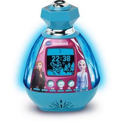 Vtech® Kindercomputer Frozen 2 KidiMagic
