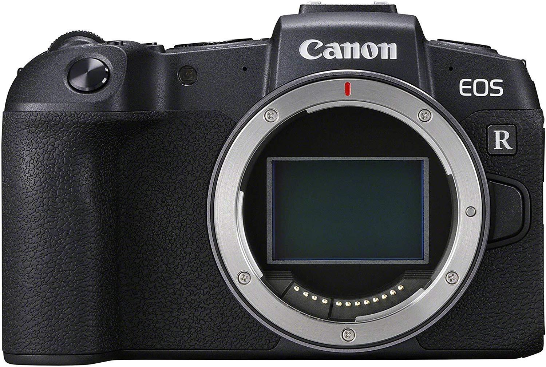 Canon EOS RP Preisvergleich Günstige Canon EOS RP Angebote ...