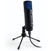 NACON PS4 Streaming-Mikrofon