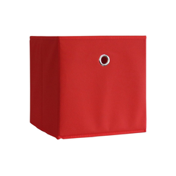 VCM Faltbox 2er-Set Faltbox