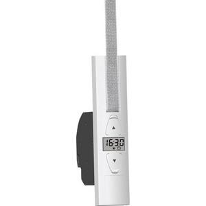Rademacher SR10255 GW255 Elektrischer Gurtwickler Unterputz