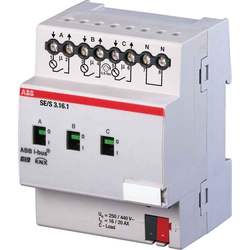 ABB Stotz S&J Energieaktor SE/S 3.16.1 (1er)