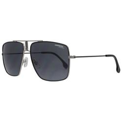 Carrera 1006/S TI7 6014 Ruthenium / Black Sonnenbrille