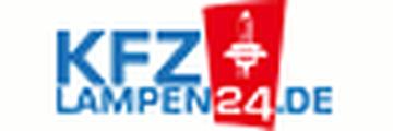 KFZLampen24