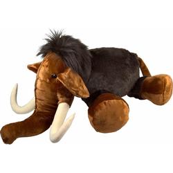 Heunec® Kuscheltier Mammut XL