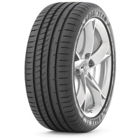 Goodyear Eagle F1 Asymmetric SUV 255/55 R18 109V