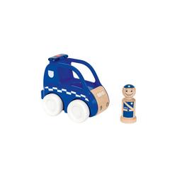 BRIO® Spielzeug-Auto