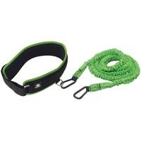 Schildkröt Speed Trainer Pro black/green (960073)