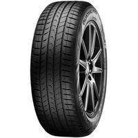 Vredestein Quatrac Pro FR 255/55 R18 109W