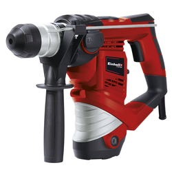 Bohrhammer TC-RH 900