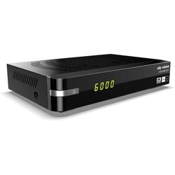 Sky Vision sky vision UHD 3000 HD+ Digitaler UHD Satellitenre Satellitenreceiver