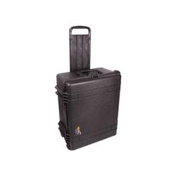 Peli 1610-001-110 Equipment Koffer